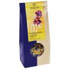 Sonnentor: Velikonoční zajíček bylinný čaj BIO 40g