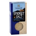 Sonnentor: Smokey salt 150g