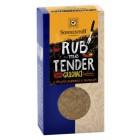 Sonnentor: Rub me Tender grilovací koření BIO 60g