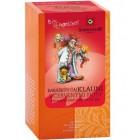 Sonnentor: Raráškův čaj Klauni s červenými nosy BIO 40g