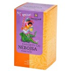 Sonnentor: Raráškův čaj Nebojsa BIO 20g