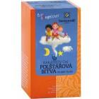 Sonnentor: Raráškův čaj Polštářová bitva BIO 20g
