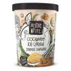 Kokosová zmrzlina se soleným karamelem BIO 500ml