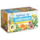 Topvet: Lymforegen bylinný čaj 20x1,5g