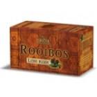 Grešík: Rooibos lesní plody 20x1,5g