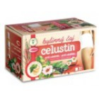 Topvet: Bylinný čaj Celustin 20x1,5g