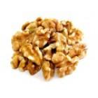 Vlašské ořechy 100g
