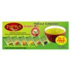 Impra: Zelený čaj kolekce 6x5x2g