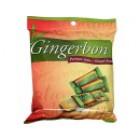 Zázvorové bonbóny Gingerbon 125g