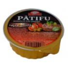 Patifu rajče olivy 100g