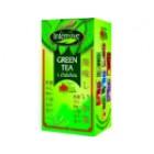 Intensive: Green Tea s chaluhou 20x1,5g