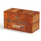 Grešík: Rooibos malina 20x1,5g