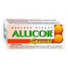 Allicor speciál 60tbl.