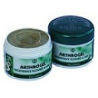 Barekol: Arthrogel 50ml
