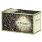 Grešík: Zelený čaj Le Touareg 20x2g