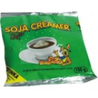 Soja Creamer 200g