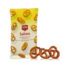 Schär: Salinis bezlepkové 60g
