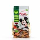 Těstoviny Disney Mickey BIO 300g