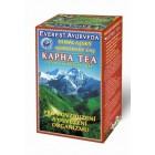 Everest Ayurveda: Bylinný čaj KAPHA TEA 100g