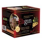 Eligin podpora imunity BIO 120cps. + dárek