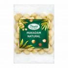 Makadam natural 100g