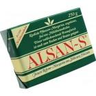Margarin Alsan-S 250g