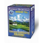 Everest Ayurveda: Bylinný čaj BRAHMI 100g