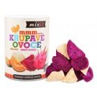 Mixit Křupavé ovoce Dračí ovoce & meloun 80g