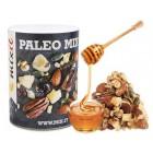Mixit: Paleo Mix - pečený a medový 350g