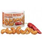 Mixit Oříšky z pece uzená paprika 150g