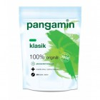 Pangamin Klasik 200tbl.