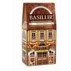 Basilur: Fruit Shop House Black Tea 100g