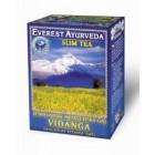 Everest Ayurveda: Bylinný čaj VIDANGA 100g