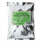 Sójová mouka hladká plnotučná bezlepková 250g