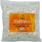 Tapioka 100% škrob z manioku 200g