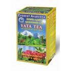 Everest Ayurveda: Bylinný čaj VATA TEA 100g
