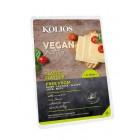Koliós: Veganská alternativa sýru plátky 200g